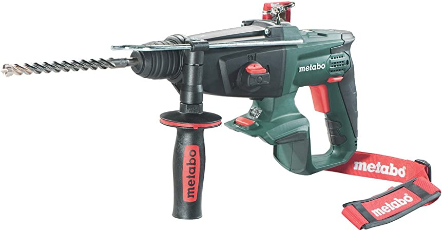 Metabo 600210890 featured image