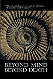Kindle Store : Beyond Mind, Beyond Death