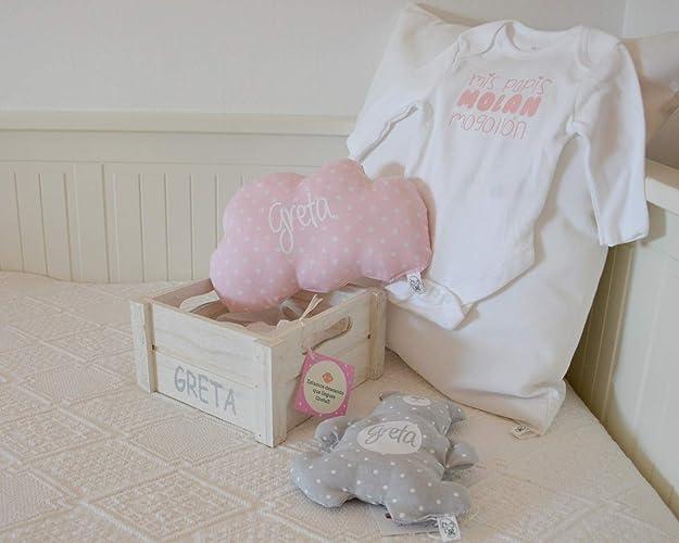 regalos bebe amazon