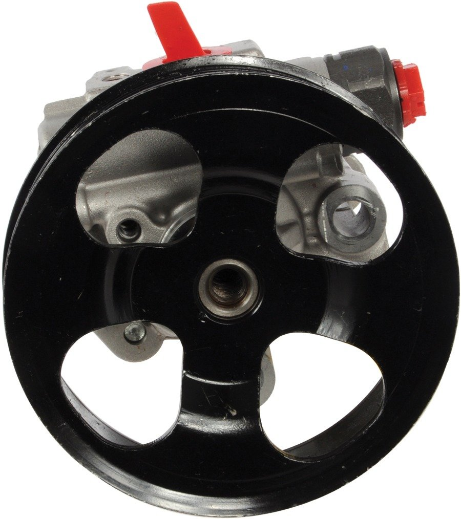 Cardone Select 96-05447 New Power Steering Pump