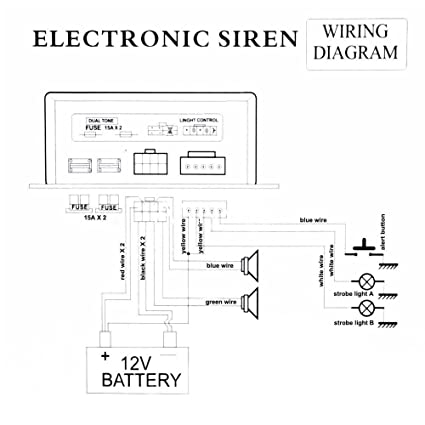Galls strobe power supply wiring diagram wiring diagram galls strobe emergency lights wiring diagram police vehicle lights computer power supply schematic galls emergency magnificent asfbconference2016 Gallery