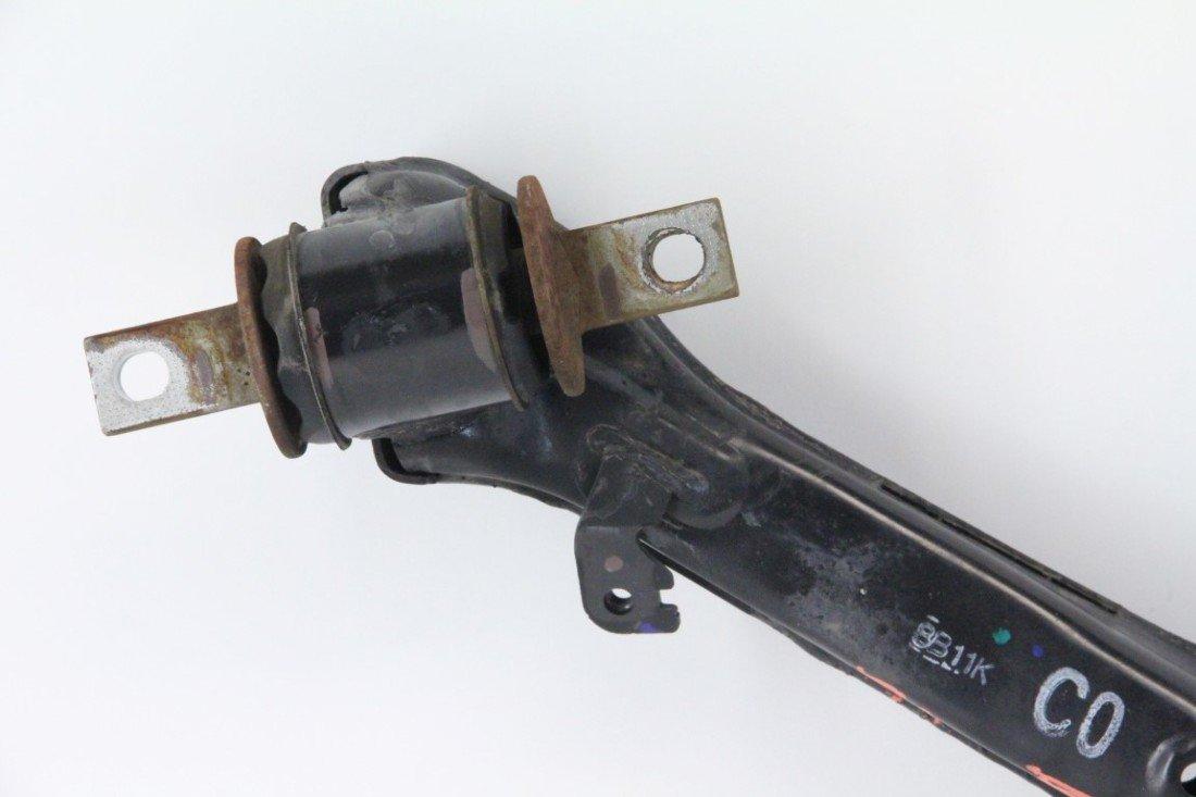 Genuine Honda 52371-SNA-A06 Trailing Arm
