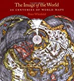 Image of the World, Peter Whitfield, 0712350896