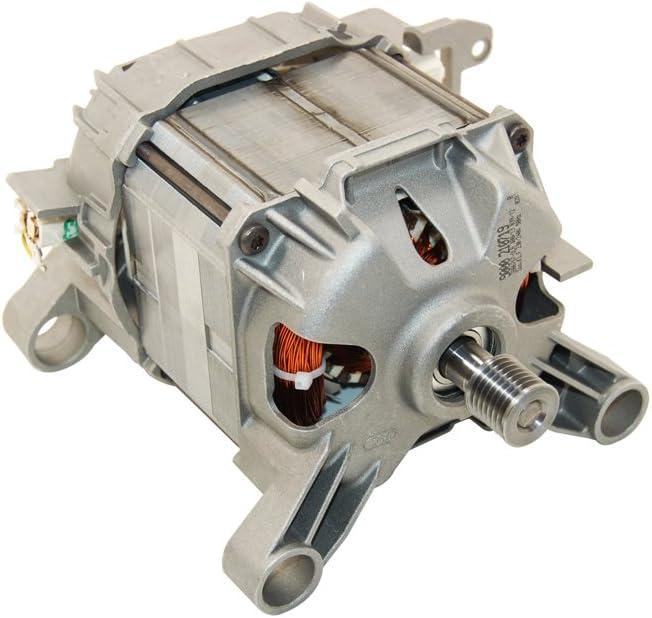 Motor para lavadora Bosch equivalente al 144507: Amazon.es: Hogar