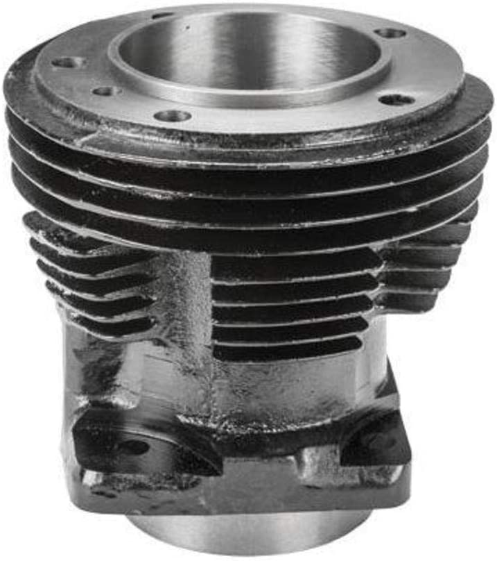 HardDrive 34-006 80 Shovelhead Rear Cylinder,1 Pack
