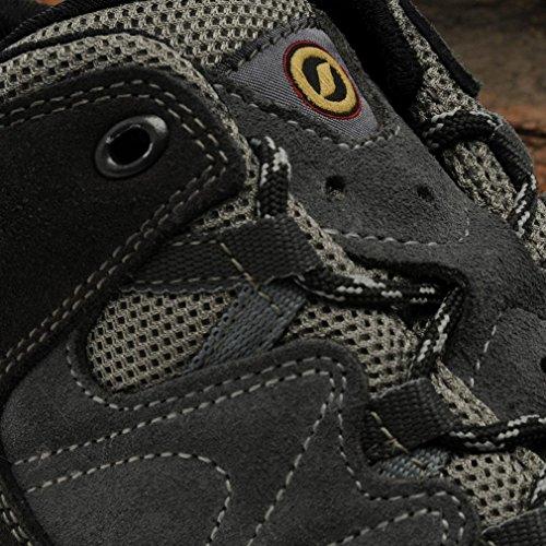 Walking Anthracite Scarpa Vortex XCR Gore Trail Tex Smoke Shoes SS18 qHPfXxP