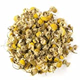 Chamomile Loose Leaf Herbal Infusions Teas Excellent Relaxing Medicinal Tea - 5 Pounds