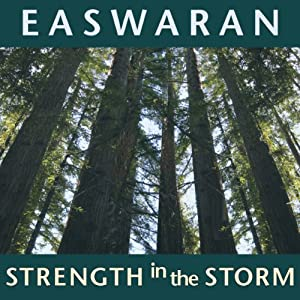 Strength in the Storm Audiobook