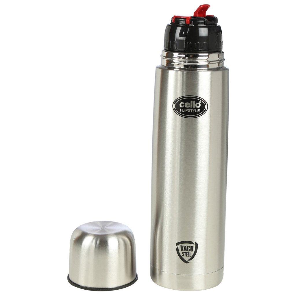 0a483d567 Buy Cello Flip Style Flask