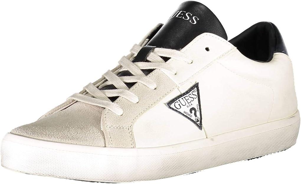 GUESS JEANS FM5NRYELE12 Sport Shoes Men