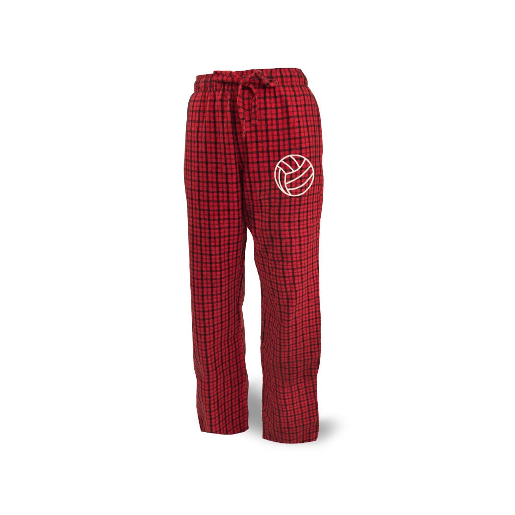 Volleyball Lounge Pants Volleyball Icon vb-00870