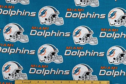 Miami Dolphins 58
