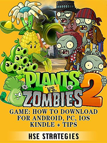 "Plants vs. Zombies 2 apk download free ""tower defense"" game for."