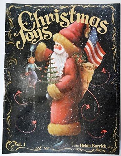 christmas-joys-vol-1