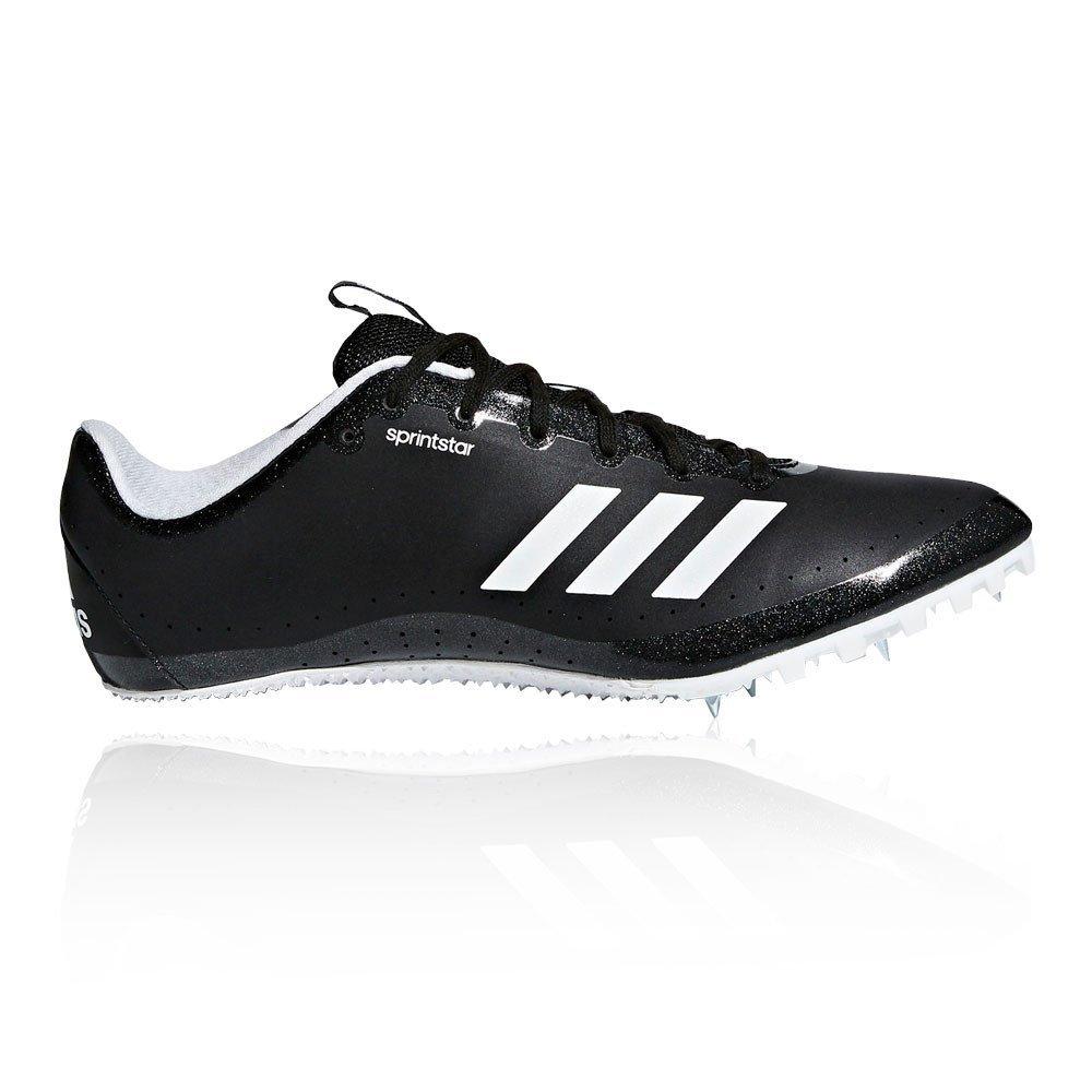 adidas Sprintstar, Chaussures d'Athlétisme Femme CP9082