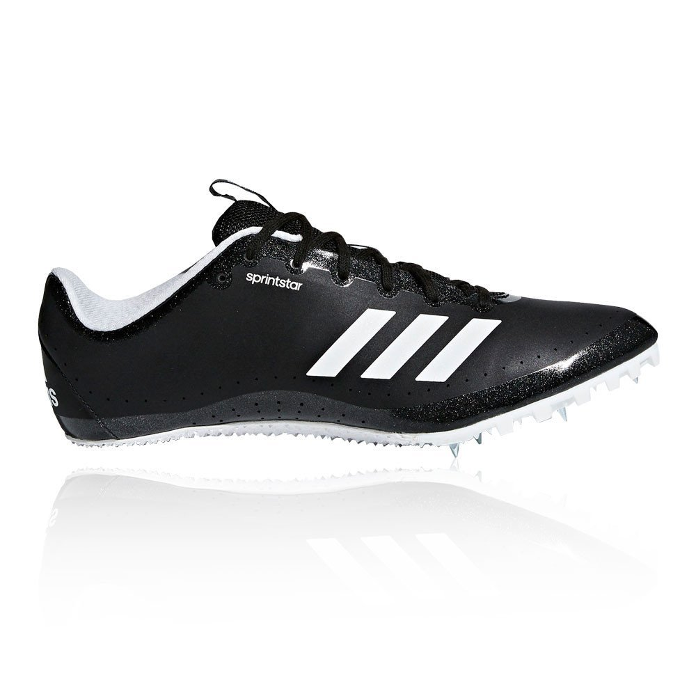 buy online 7bba5 b90f7 adidas Sprintstar, Chaussures dAthlétisme Femme CP9082