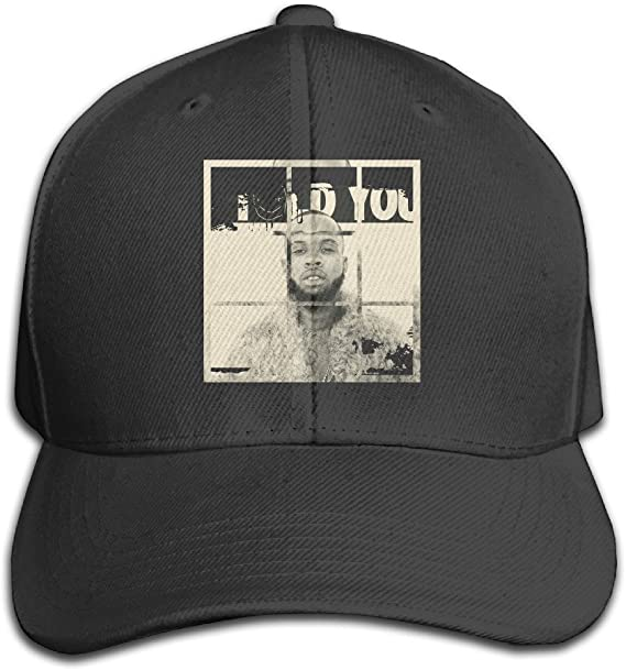 Snapback Hats Tory Lanez Luv Logo Sports Caps Amazon Ca Clothing Accessories