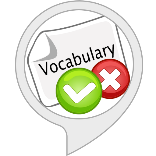 Vocabulary Booster ()