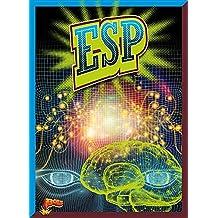 ESP (Strange...But True?)