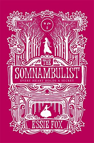 Somnambulist - APPROVED