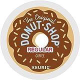 The Original Donut Shop Regular Keurig K-Cup Pack (3 pack of 24 Count in single Box)…