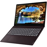 Lenovo IP S145 15.6 4205U 4 GB 128 GB