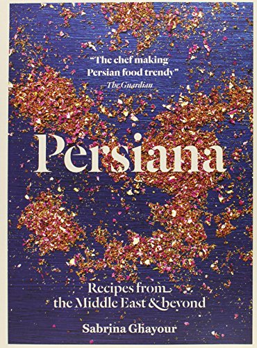 persiana-recipes-from-the-middle-east-beyond