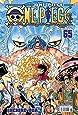 One Piece - Volume 65