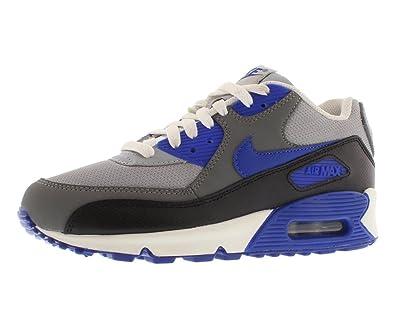 huge discount 41b8c 1ccb9 Nike Air Max 90 (GS) 077, Größe 38,5
