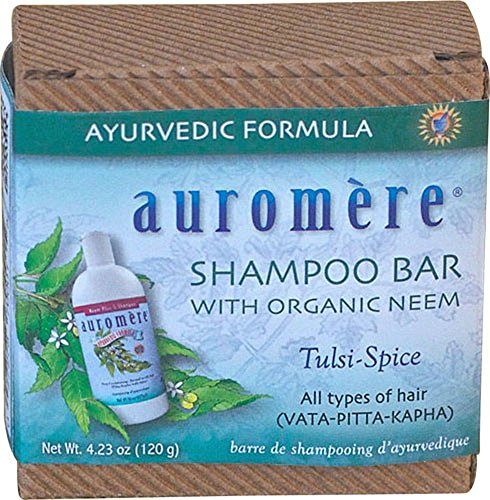 auromere-shampoo-bar-with-organic-neem-tulsi-spice-485-oz-120-grams-equivalent-to-18-oz-of-liquid-sh