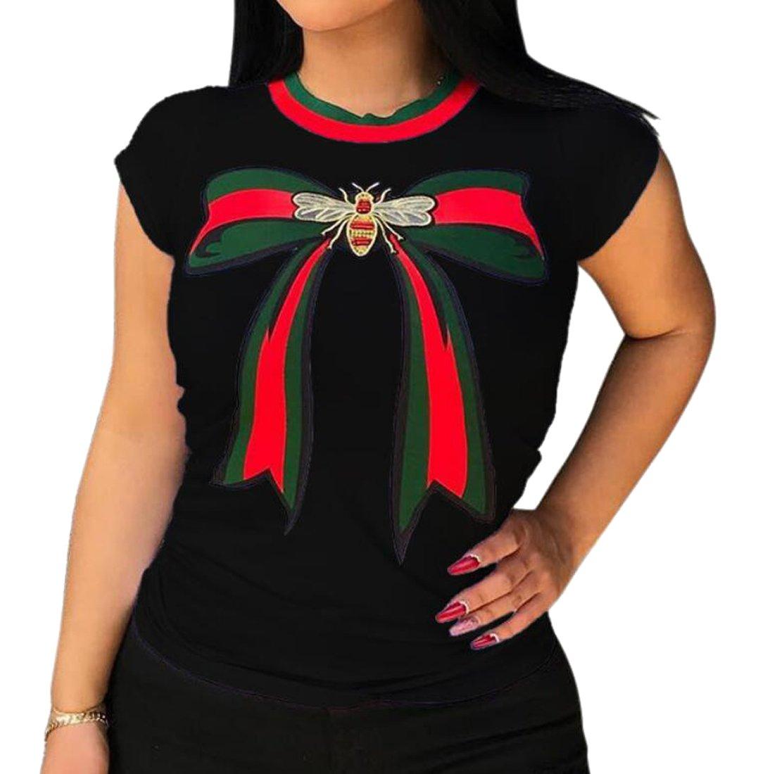 LD-women clothes LD HCS180404-31 1 XL