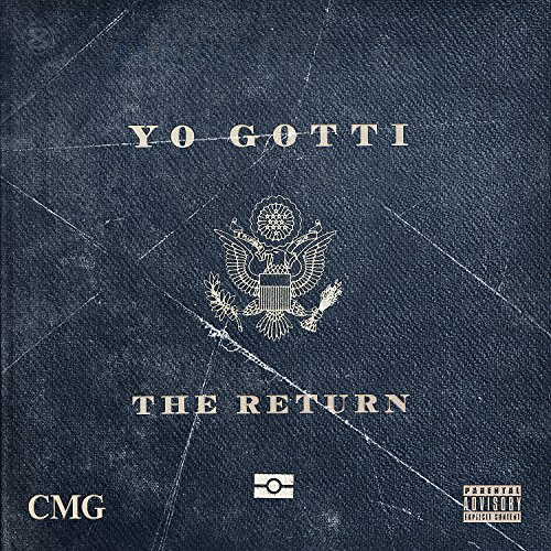 The Return [Explicit]