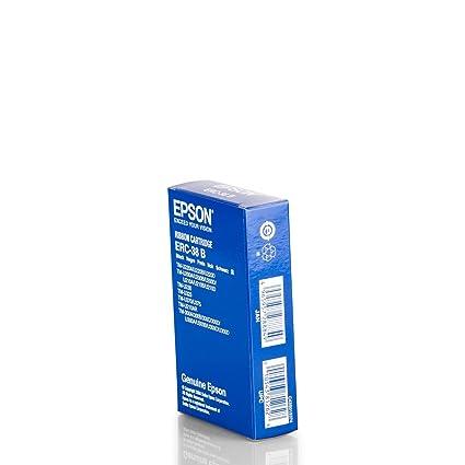 Original para impresora compatible con Samsung SRP 270 Series ...