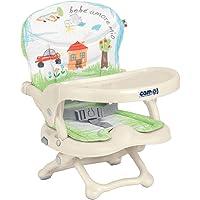 Cam S333 C222 Silla silla para niño/bebe