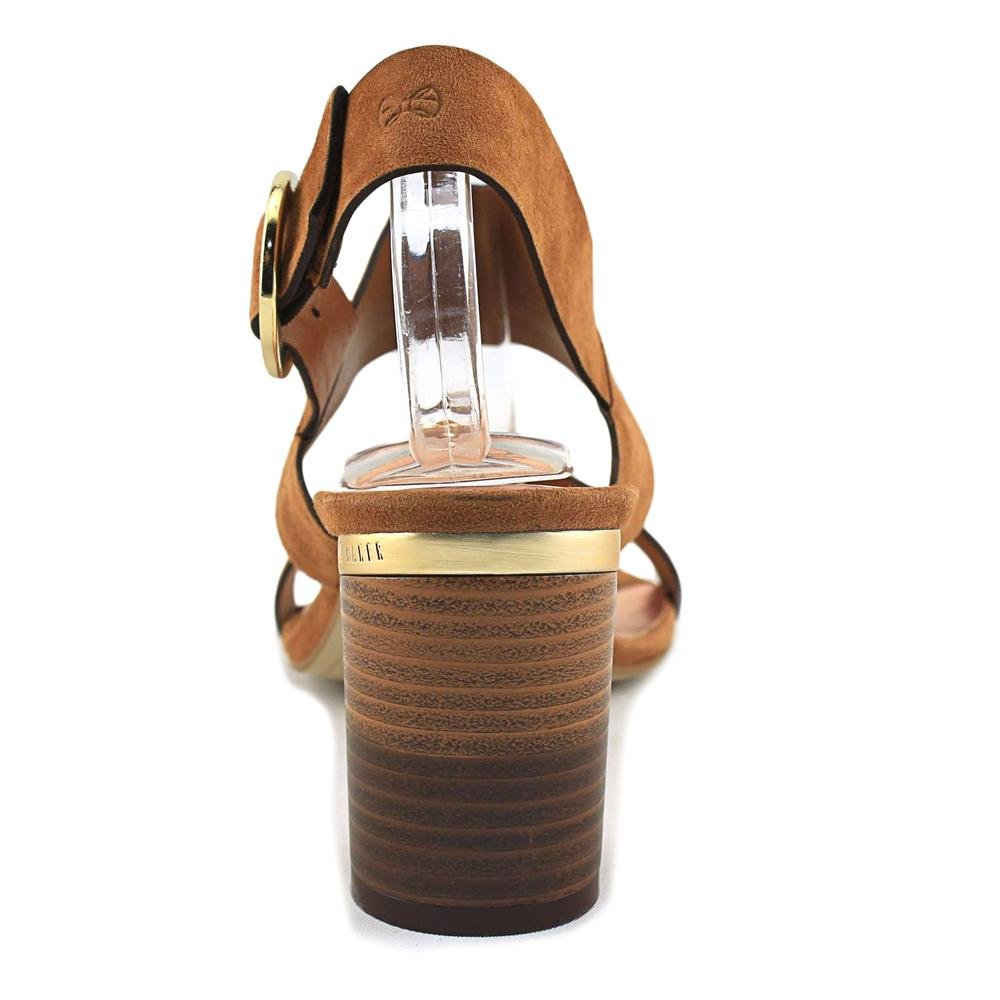 2bcd87a3b817a Amazon.com  Ted Baker Womens Azmara  Shoes