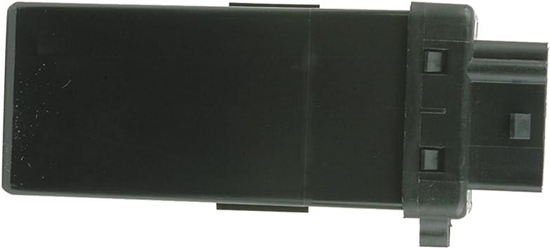 Cardone 40-1016PB Remanufactured  Wiper Motor