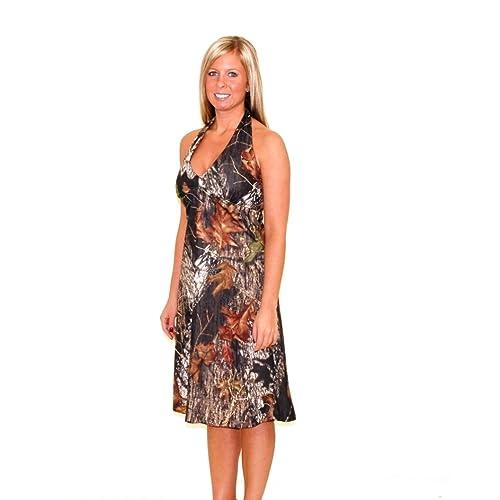Camouflage Formal Dresses Amazon