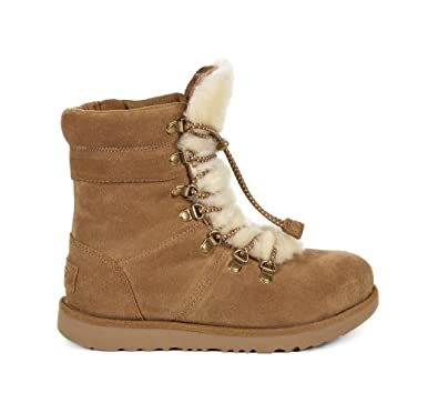 3512c359815 UGG Girls Viki WP Boot