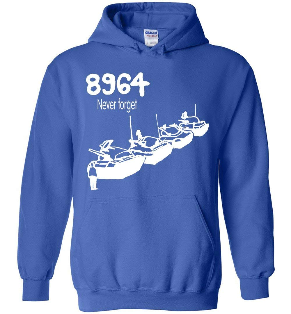 8964 Never Forget Vintage S Adult And Shirts