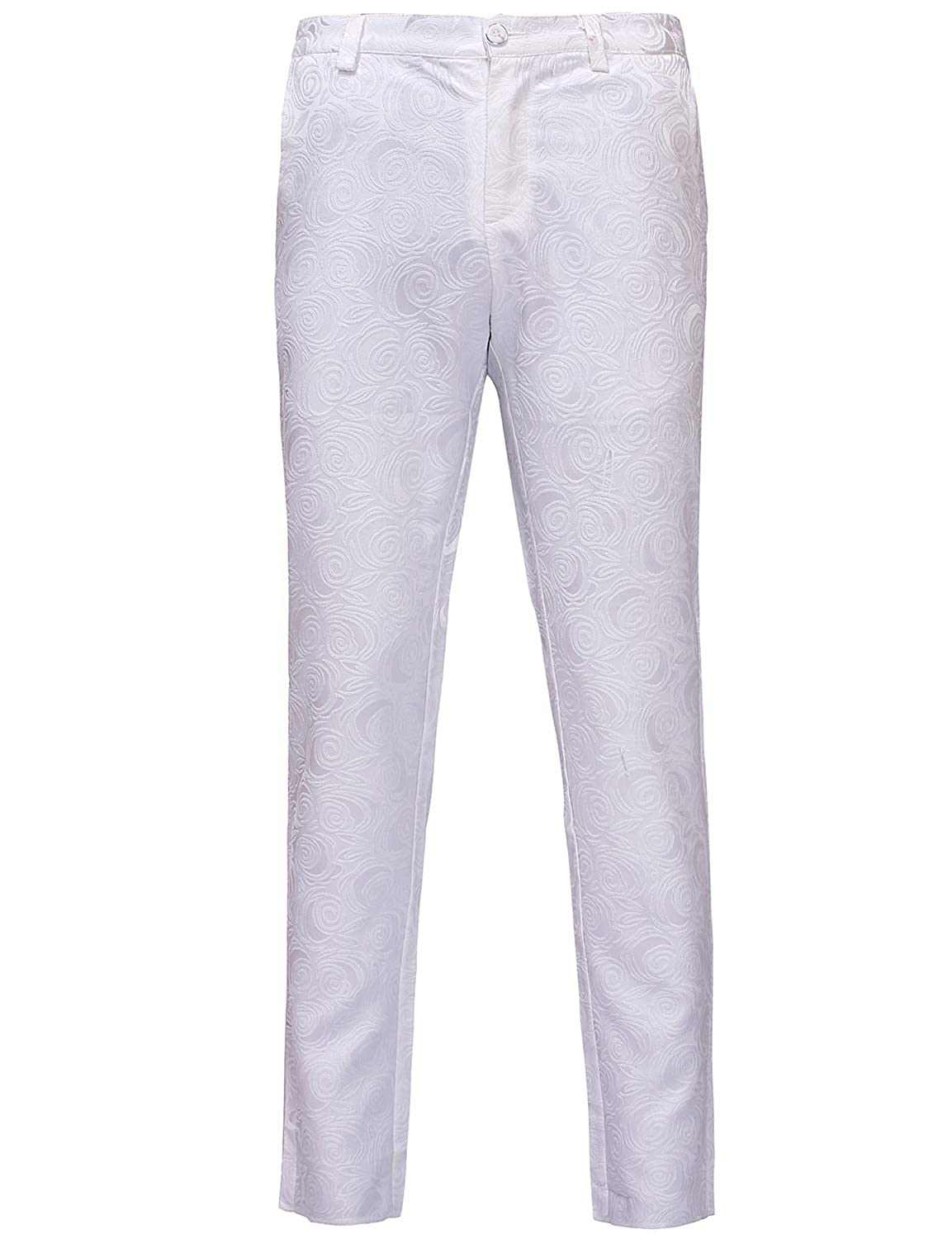 Palm Beach Mens Sam Suit Separate Pant Palm Beach Men/'s Tailored BC2411-2013
