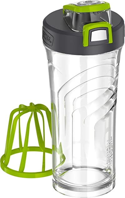 THERMOS Shaker Bottle