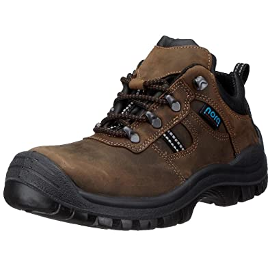 Unisex - Adults PEDRO Work & Safety Shoes S3 Nora New Arrival Cheap Price lUjvWRh5