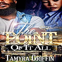 The Point of It All, Volume 1