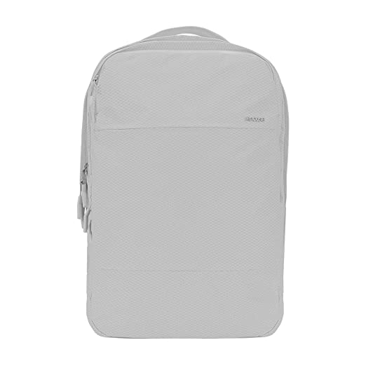 273b03042d06 Image Unavailable. Image not available for. Color  Incase City Commuter  Backpack With Diamond Ripstop ...