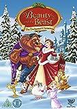 BATB: Enchanted Christmas DVD Retail