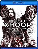 The Beast of Xmoor (AKA X Moor) [Blu-ray]