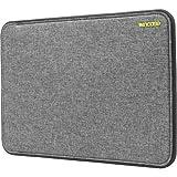 ICON Sleeve with TENSAERLITE for MacBook Pro Retina 13''