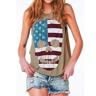 a6bc6b7bb13bc Napoo Womens Vest