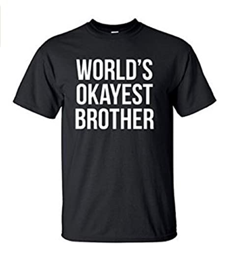 Amazon.com: Cyber Monday Deal Funny Christmas Gift World\'s Okayest ...
