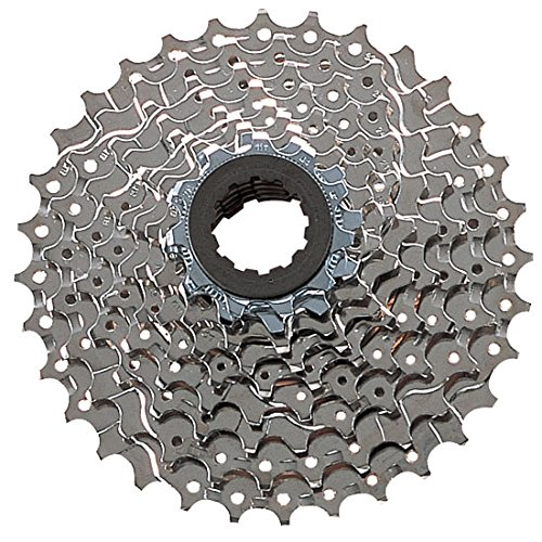 SHIMANO Tiagra HG50 9-speed (Design: 12-25 sprockets)